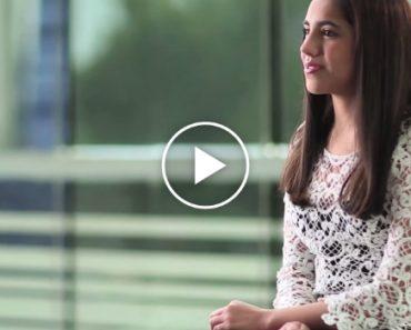 Menina Com Apenas 13 Anos Será a Psicóloga Mais Nova Do Mundo 9