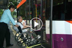 Como Deveriam Ser Todos Os Transportes Públicos 10
