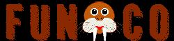 FunCo