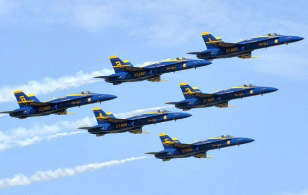 blue-angels1