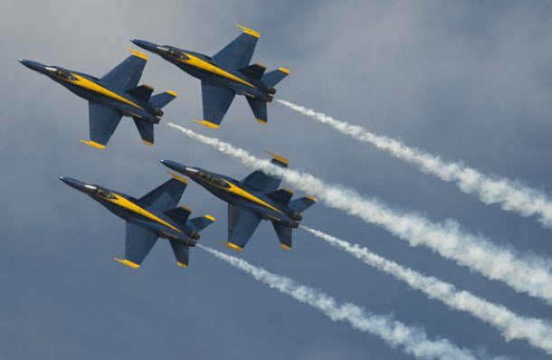 blue-angels2