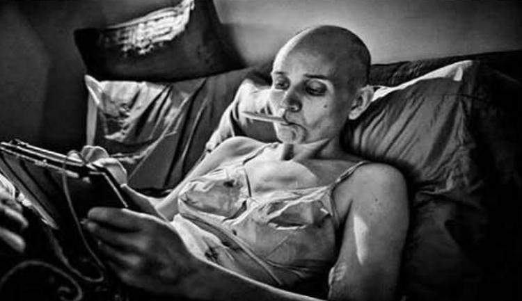 cancer14