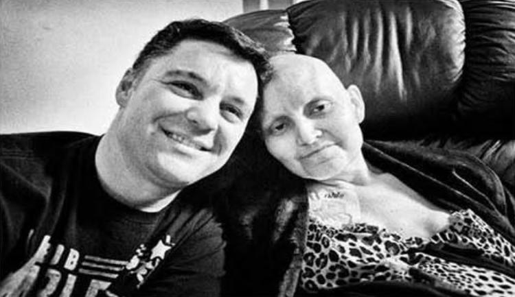 cancer27