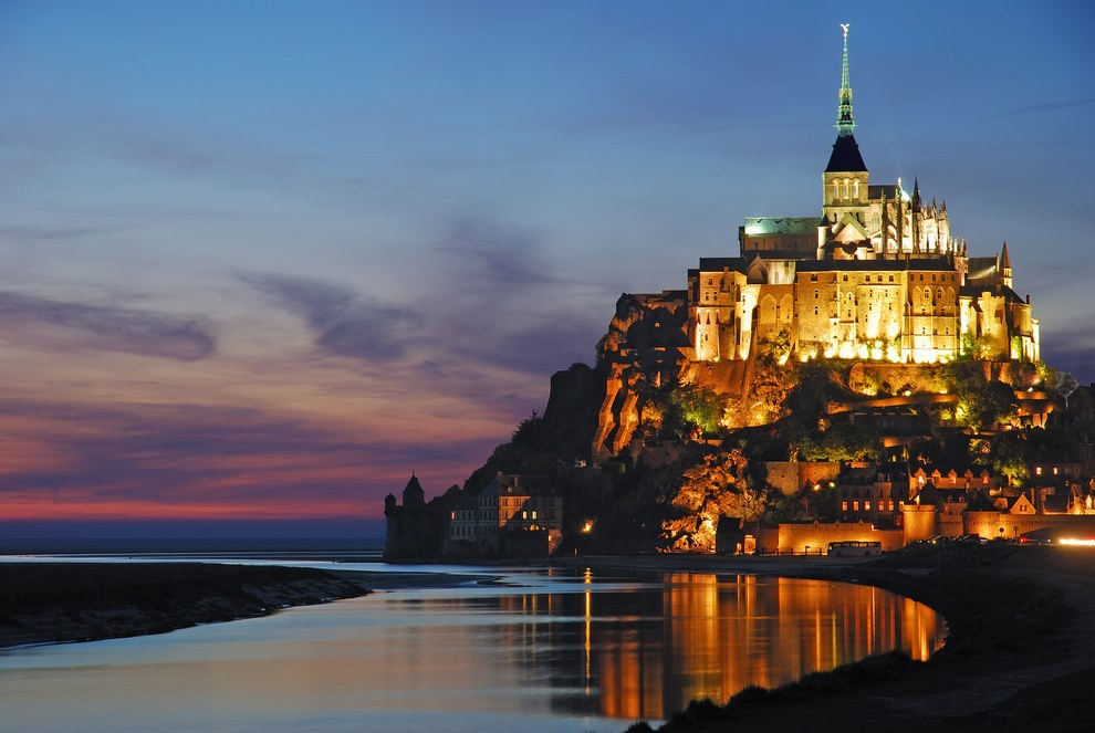 Lugares franceses10