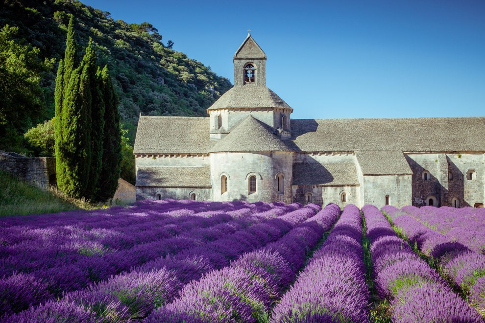 Lugares franceses16