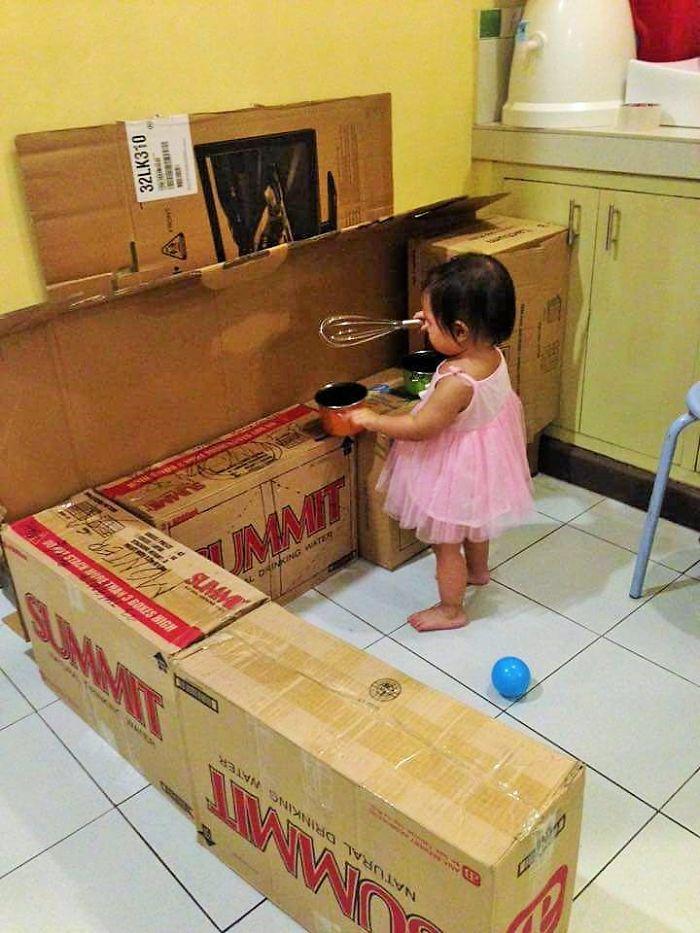 Cozinha 3 + Foto Capa