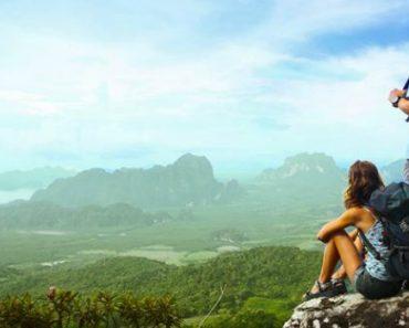 Para Ser Feliz, Compre Experiências Não Objetos, Dizem Cientistas 4