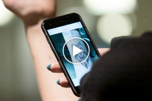 Ink Hunter: App Que Mostra Como Irá Ficar a Tatuagem Antes De Ser Realizada Na Pele 8