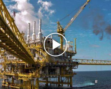 300 Anos De Combustíveis Fósseis Em 300 Segundos 2