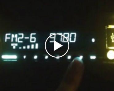 São Situações Como Esta Que Nos Fazem Pensar Que As Estações De Rádio São Todas Iguais 4
