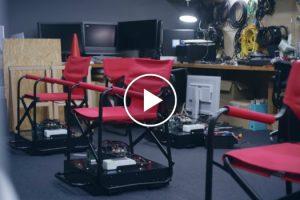Estas Cadeiras São a Revolução Das Filas De Espera 10