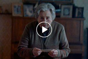 O Vídeo De Natal Que Está a Deixar o Mundo Em Lágrimas 10