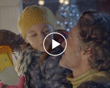 A Mensagem De Natal Que o Vai Fazer Repensar a Sua Forma De Viver 5
