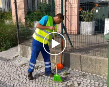 Uma Forma Cómica Mas Realista De Desejar Um Feliz Dia Do Trabalhador 5