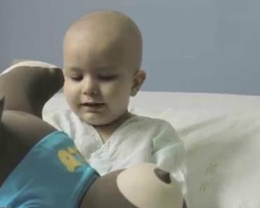 A Tecnologia Ao Serviço De Crianças Com Cancro 4