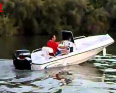 Como Passear De Barco Com Estilo 3