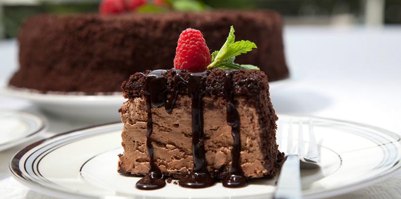 Estudo Revela Que Comer Chocolate Todos Os Dias é Bom Para o Cérebro 2