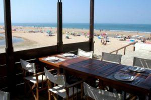 Conheça a Praia Em Portugal Que Tem Água a 30 Graus 10