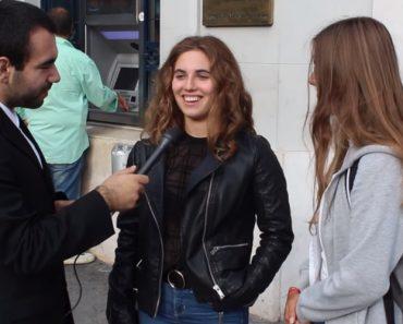 Depilar ou Não Depilar a Zona Púbica? Jovens Portugueses Respondem! 4