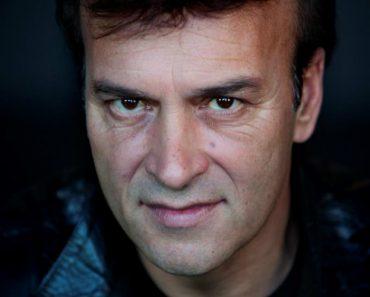 Tony Carreira Acusado De Plágio: Ouça e Compare Algumas Das Canções Da Polémica 1