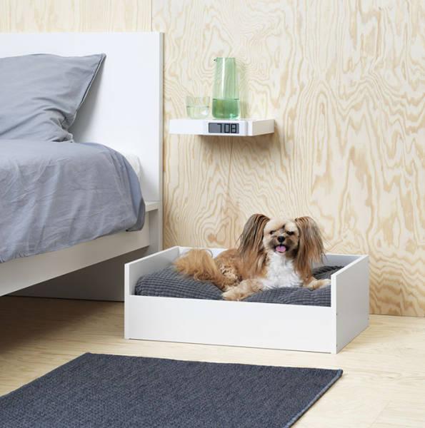 IKEA Lança Coleção Dedicada Aos Nossos Amigos Cães e Gatos 7