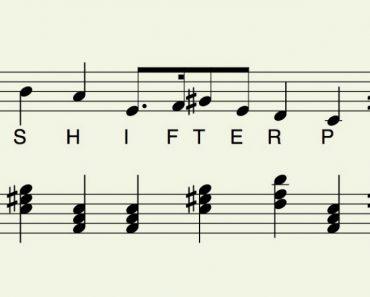 O Algoritmo Que Transforma Qualquer Nome Em Música Clássica 2