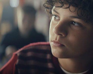 Situação De Bullying Na Escola Inspira Vídeo De Natal Da Vodafone Portugal 3