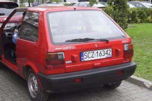 A Modificação Automóvel Mais Barata e Divertida Já Alguma Vez Inventada! 10