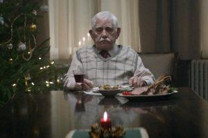 Provavelmente o Melhor Vídeo De Natal De Todos Os Tempos, Tente Não Chorar 10