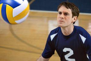 Provavelmente o Melhor Jogador De Voleibol De Todos Os Tempos 10