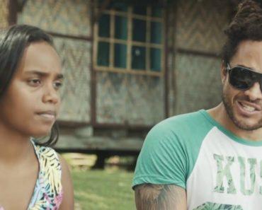 Irmãos Jamaicanos Fazem Brilhante Cover De Música Da Adele Ao Estilo Reggae 7