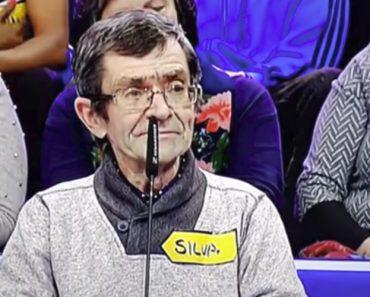 António Silva o Carteirista Do Preço Certo 9