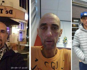 Emigrante Português Com Cancro Terminal Pede Ajuda Para Vir Morrer a Casa 4