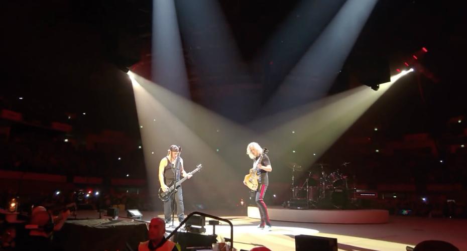 Metallica Tocam A Minha Casinha Dos Xutos Pontaps Em Homenagem Z Pedro