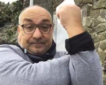 Guilherme Leite Volta a Fazer Duras Críticas à EDP 4