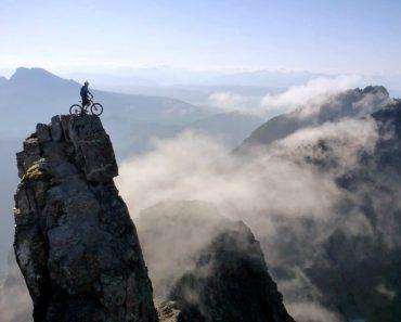 Até Quem Não Gosta De Bicicletas Vai Adorar Este Vídeo 6
