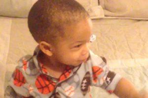 A Felicidade Com Que Esta Criança Acorda Quando Ouve Bruno Mars é Contagiante 10