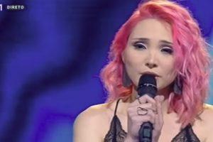 Cláudia Pascoal Vence, Convence, e Leva Portugal à Eurovisão 10