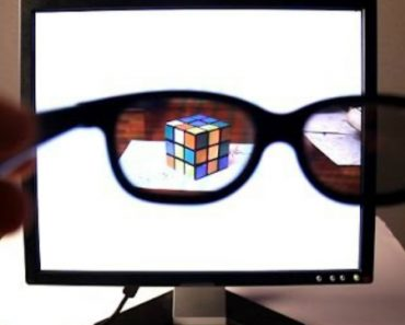 Como Criar Um Monitor Secreto Que Só o Utilizador Consegue Ver a Imagem 1
