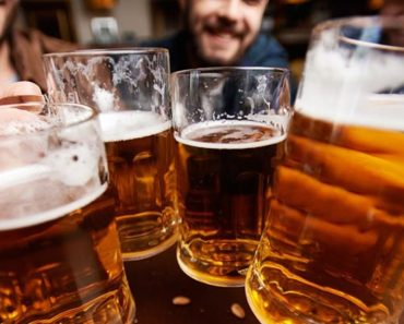 Investigadores Precisam De Voluntários Para Beber Cerveja Em Lisboa e No Porto 15