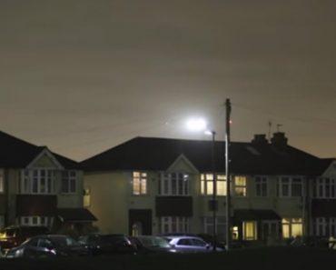 Um Pequeno Vídeo Que Facilmente Explica o Porquê De Estes Apartamentos Serem Mais Baratos 1