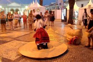 Este é Provavelmente o Melhor Casal De Fantoches De Portugal 9