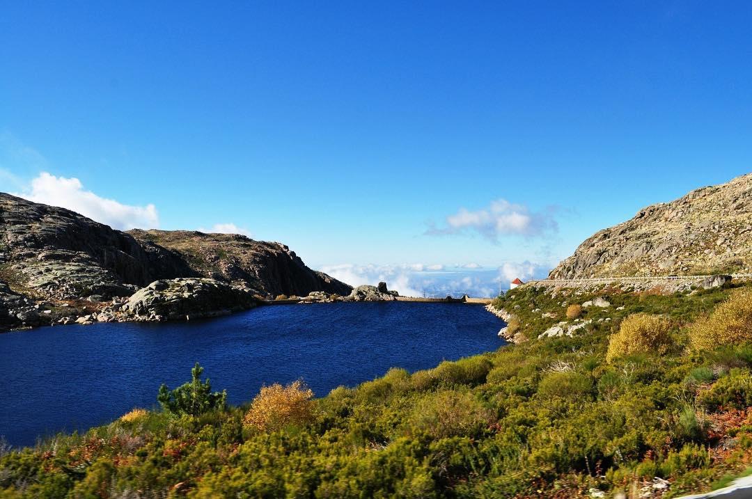 Açores Considerado o Destino Com As Paisagens Mais Bonitas Da Europa 7