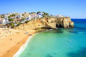 A Melhor Praia Da Europa é Portuguesa e Foi Votada Como a Mais Bonita 9