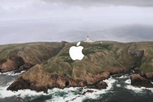 Promoção De iPhone Leva Apple a Navegar Até Às Berlengas 10