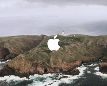 Promoção De iPhone Leva Apple a Navegar Até Às Berlengas 8