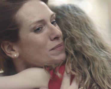 Emocionante Filme Transmite Uma Excelente Mensagem Sobre As Mães 25