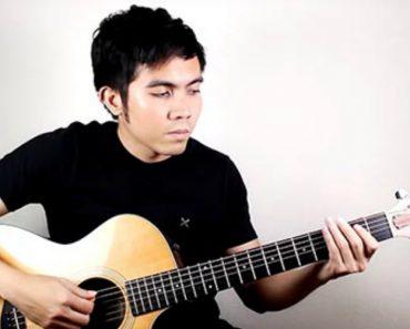 Quando Não Se Sabe Muito Sobre Tocar Guitarras Mas é Especialista Em Edição De Vídeos 5