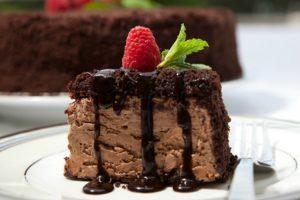 Estudo Revela Que Comer Chocolate Todos Os Dias é Bom Para o Cérebro 4