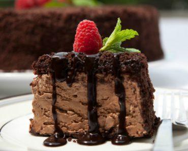 Estudo Revela Que Comer Chocolate Todos Os Dias é Bom Para o Cérebro 7